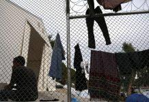 ΜΚΟ προτείνει να κατάσχονται τα χρήματα δικτατόρων και να δίνονται σε πρόσφυγες