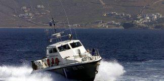 Ιταλία: Από εταιρεία της Λευκάδας νοικιασμένο το ιστιοπλοϊκό