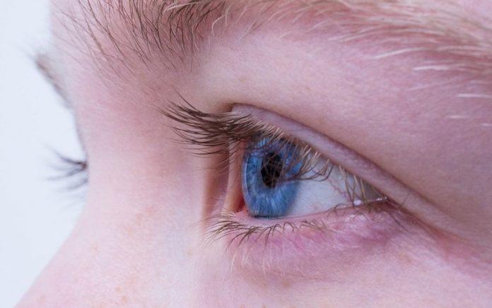 Εννιάχρονος έχασε την όραση από το ένα μάτι παίζοντας με λέιζερ