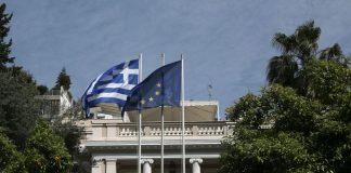 Την αποπομπή Γεωργιάδη από τη ΝΔ ζητά ο ΣΥΡΙΖΑ λόγω Novartis