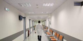 ΗΠΑ: Εκτιμάται επιδημία γρίπης και κορονοϊού ταυτόχρονα