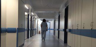 Ηράκλειο: Παραμένει στη ΜΕΘ το αγοράκι που κατάπιε ηρεμιστικά