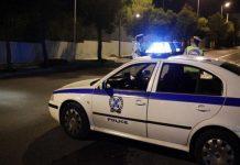 Συλλήψεις για την αρπαγή και βιασμό της 14χρονης στη Λαμία