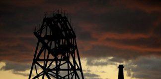 Ανησυχία για το πετρέλαιο εξαιτίας κρίσης στον Περσικό