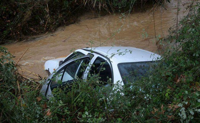 ΗΠΑ: Τουλάχιστον δύο νεκροί από πλημμύρες στις μεσοδυτικές πολιτείες