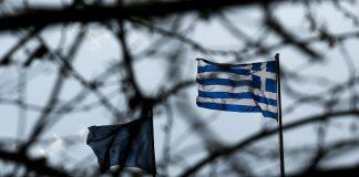 Κέρδη 2,9 δισ. για τη Γερμανία από την ελληνική κρίση