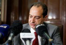 Σπίρτζης: «Δεν καθυστερούν οι πληρωμές των πυρόπληκτων»