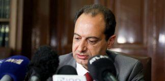 Σπίρτζης: «H Ελλάδα αποκτά Εθνικό Στρατηγικό Σχέδιο Μεταφορών»