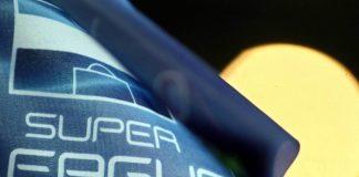 Μάχη για την παραμονή στη Super League