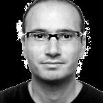 Γιάννης Συμεωνίδης