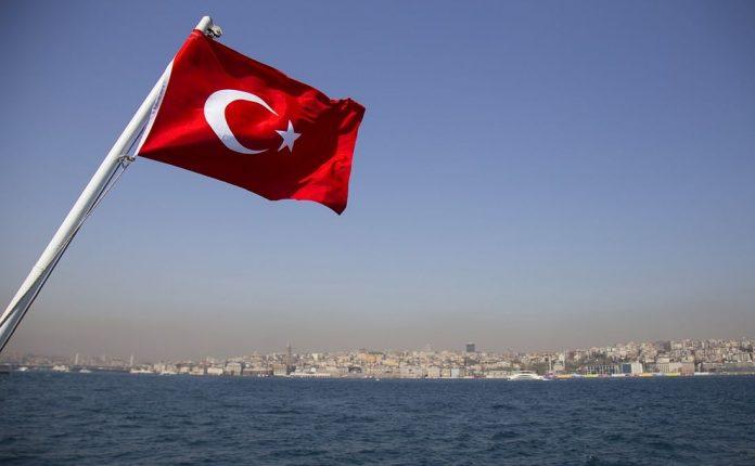 DW: Προεκλογικός αγώνας Ερντογάν με ...φτηνές πιπεριές