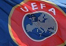 Τιμωρίες από την UEFA σε Παρί Σεν Ζερμέν και Μαρσέιγ