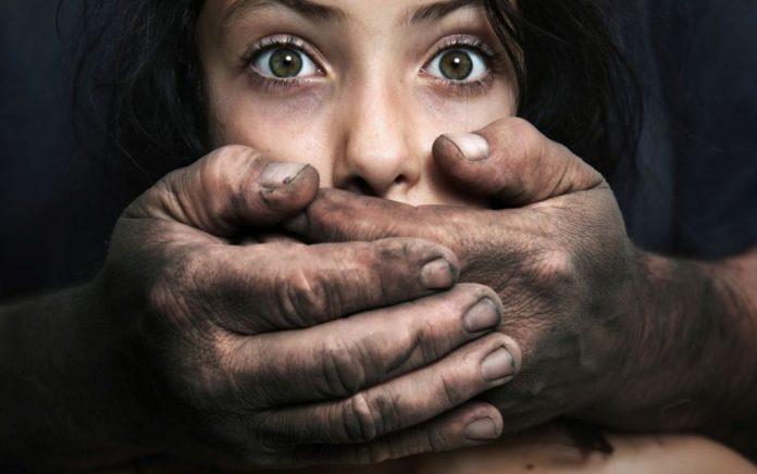Αυστηρότερες ποινές για το βιασμό θέλει η φινλαδική κυβέρνηση
