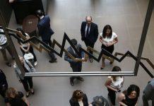 Γιατί το Χ.Α. δεν άκουσε τη συμφωνία της «γραβάτας»