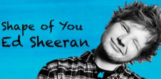 Ο Ed Sheeran χάρισε ομοίωμα του κεφαλιού του με lego για καλό σκοπό