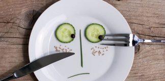 Αυστηρή δίαιτα: Ο λάθος τρόπος για να χάσεις βάρος!