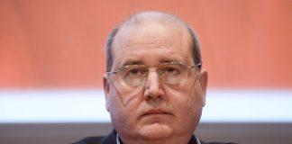 Φίλης: «Να απολογηθεί η Ν.Δ. για τα ελλείμματα του 2009»