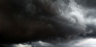 Επιδείνωση του καιρού με καταιγίδες και χαλαζοπτώσεις