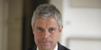 Ηγέτης της γαλλικής Δεξιάς: «Η μαζική μετανάστευση απειλεί τον ευρωπαϊκό πολιτισμό»