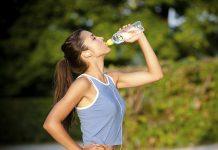 Τα παγούρια νερού και οι κίνδυνοι που κρύβουν για την υγεία!