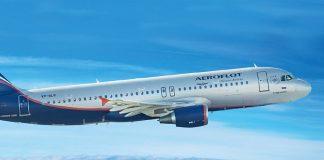 Μόσχα: Αεροσκάφος γλύστρησε στον διάδρομο προσγείωσης