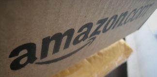 Black Friday με απεργία στην Amazon!
