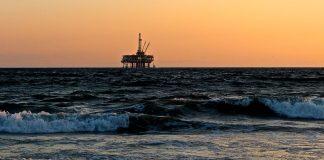Κύπρος: Κοινή ειδική επιτροπή για το φυσικό αέριο προτείνει ο Ακιντζί