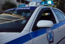 Μυτιλήνη: Προφυλάκιση 21χρονου για ασέλγεια σε βάρος 5χρονου κοριτσιού