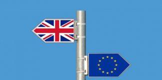 Οι Βρετανοί τώρα φοβούνται το Brexit, σύμφωνα με νέα έρευνα