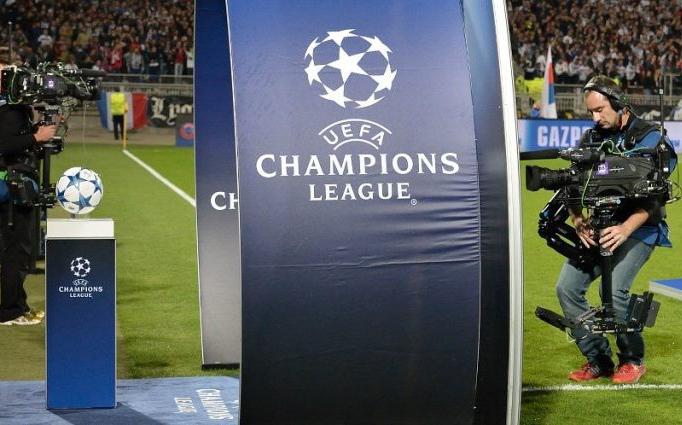 Champions League: Σκοράρει, αλλά δέχεται και γκολ ο Άγιαξ