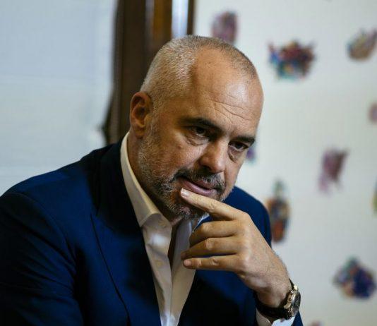 Με απόφαση Ράμα η Αλβανία αρπάζει περιουσίες ομογενών!
