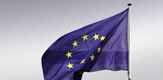 Eurostat: 29.995 άδειες παραμονής εξέδωσε η Ελλάδα σύμφωνα
