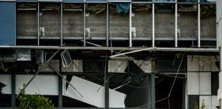 Ιταλία: Έκρηξη σε γραφεία του δεξιού κόμματος Λέγκα του Βορρά