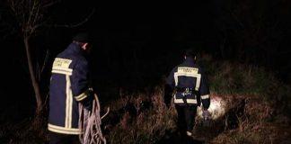 Update – Βρέθηκαν οι τρεις αγνοούμενοι στον Παρνασσό