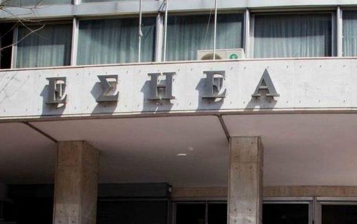 """ΕΣΗΕΑ: Ο Μπραουδάκης απολύθηκε από το """"Εθνος"""" μετά από απαίτηση των οπαδών του ΠΑΟΚ"""