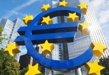 Συμφωνία Γαλλίας-Γερμανίας για κοινό προϋπολογισμό στην ευρωζώνη