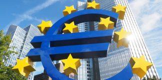 Η Ευρωπαϊκή Κεντρική Τράπεζα τερμάτισε το πρόγραμμα QE