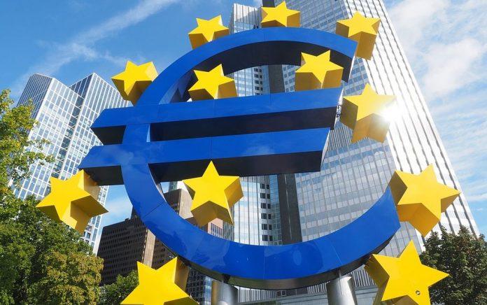 Η Ευρωπαϊκή Ένωση γιόρτασε τα 20α γενέθλια του ευρώ