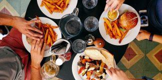 Πιο επίκαιρη από ποτέ η σημερινή «Παγκόσμια Ημέρα κατά της Δίαιτας»