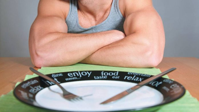 Γιατί όταν πεινάμε γινόμαστε νευρικοί και ανυπόμονοι;