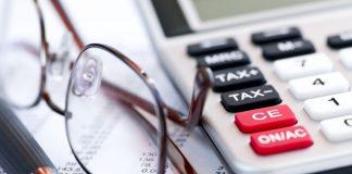 Έρευνα: 1 στους 5 πληρώνει το 90% των φόρων