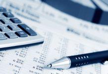 Παράταση υποβολής φορολογικών δηλώσεων από τον ΕΣΑ