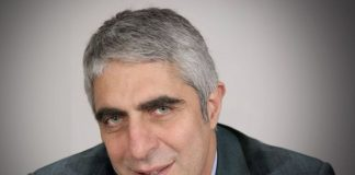 Τι απαντά ο Γ. Τσίπρας για τις καταγγελίες της Νέας Δημοκρατίας