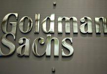 Goldman Sachs: Χαμηλότερες τιμές, αλλά υπάρχει πρόοδος στα NPL'S