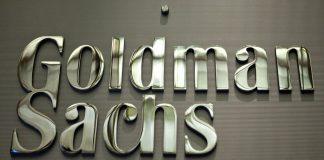 Goldman Sachs: Τα ελληνικά ομόλογα παραμένουν εκτεθειμένα λογω Ιταλίας