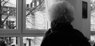 Ο έρπης ύποπτος για πυροδότηση του Αλτσχάιμερ
