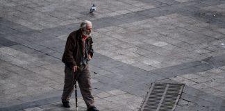 Η εύκολη εξαπάτηση ηλικιωμένου σχετίζεται με κίνδυνο εμφάνισης άνοιας σύμφωνα με έρευνα