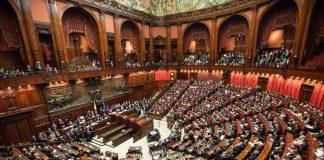 Η ιταλική γερουσία μπλόκαρε την παραπομπή του Σαλβίνι σε δίκη