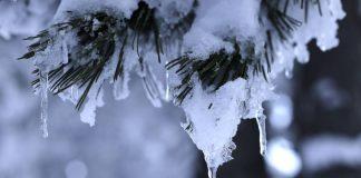 ΕΜΥ: Νέα επιδείνωση του καιρού από αύριο