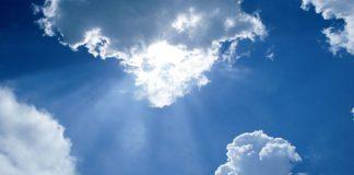 Ο καιρός σήμερα, Πέμπτη 14 Μαρτίου